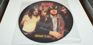 get this rare Ac/Dc record by clicking here
