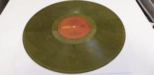 Buy this rare AC/DC Dirty Deeds Done Cheap by clicking here
