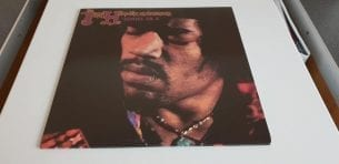 Buy this rare Jimi Hendrix record by clicking here