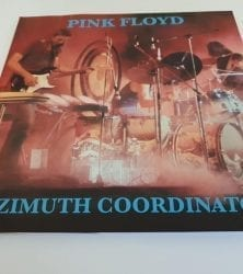 Buy this rare Pink Floyd record by clicking here