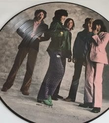Buy this rare Rolling Stones record by clicking here