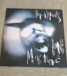 Buy this rare Tom Waits record by clicking here
