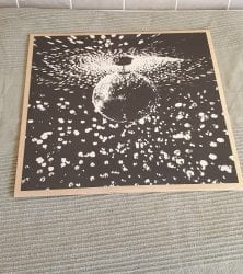 Buy this rare Neil Young and Pearl Jam record by clicking here