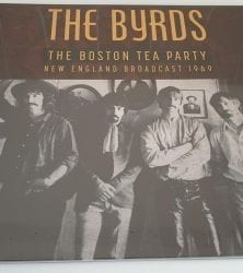 Buy this rare Byrds record by clicking here