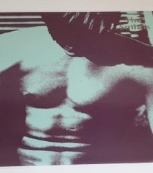 Buy this rare Smiths record by clicking here
