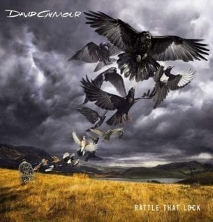 Buy this david gilmour DVD/CD here