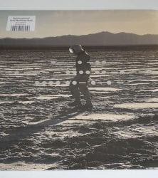 Buy this rare Spiritualized record by clicking here