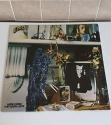 Buy this rare ENO record by clicking here