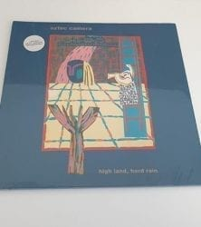 Buy this rare Aztec Camera record by clicking here