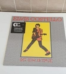 Buy this rare Elvis Costello record by clicking here
