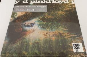 Get this rare Pink Floyd album by clicking here.
