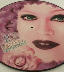 Get this rare Madonna album by clicking here.