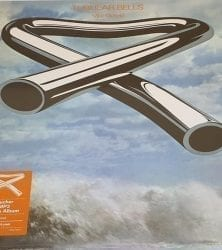Get this rare Mike Oldfield album by clicking here.