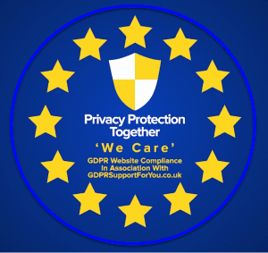 Privacy Protection Together - 'We Care'