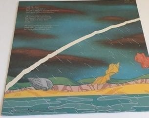 Get this rare Aztec Camera album by clicking here.