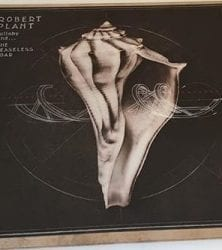 Get this rare Robert Plant album by clicking here.
