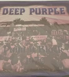 Get this rare Deep Purple album by clicking here.