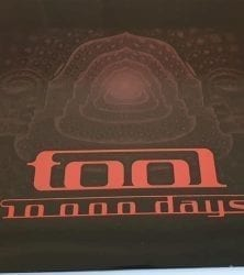 Get this rare Tool album by clicking here.