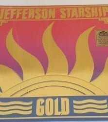 Get this rare Jefferson Starship album by clicking here.
