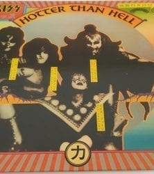 Get this rare Kiss album by clicking here.