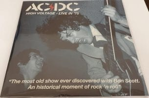 Get this rare ACDC album by clicking here.