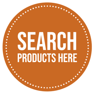 Search Products Here - Rock Vinyl Revival