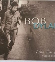 Get this limited Bob Dylan box set by clicking here.