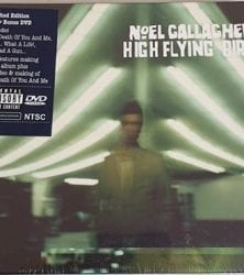 Get this limited Noel Gallagher box set by clicking here.