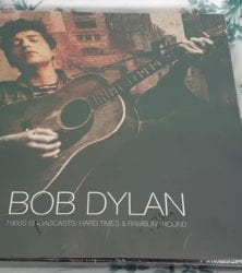 Got this Bob Dylan box set by clicking here