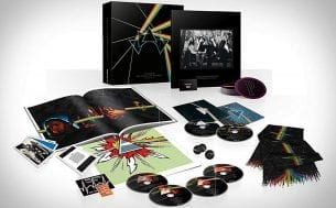 Get this limited Pink Floyd box set by clicking here.