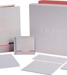 Get this rare 1975 box set by clicking here