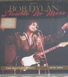Get this rare Bob Dylan box set by clicking here
