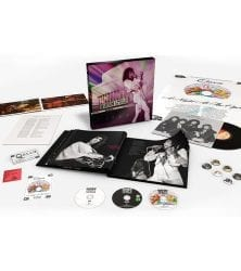 Get this rare Queen box set by clicking here