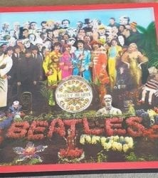 Get this limited Beatles box set by clicking here.