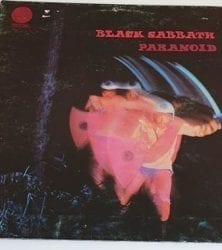 Get this rare Black Sabbath album by clicking here.