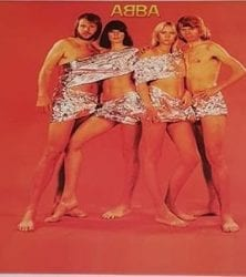 Get this rare ABBA album by clicking here.