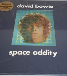 Get this rare David Bowie album by clicking here.