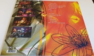 Get this rare Nirvana album by clicking here.