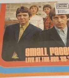 Get this rare Small Faces album by clicking here.