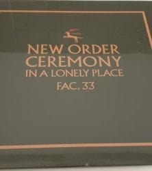 Get this rare New Order EP by clicking here.