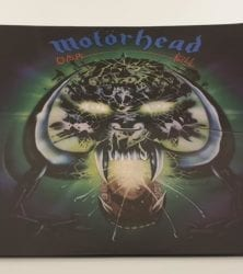 get this Motorhead album by clicking here