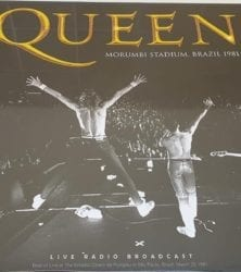 Get this rare Queen album by clicking here.