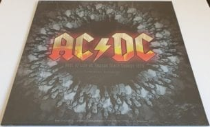 Buy this rare AC/DC record by clicking here