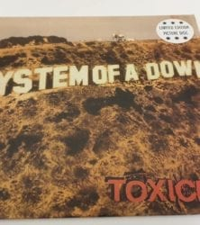 Get this System of a Down album by clicking here