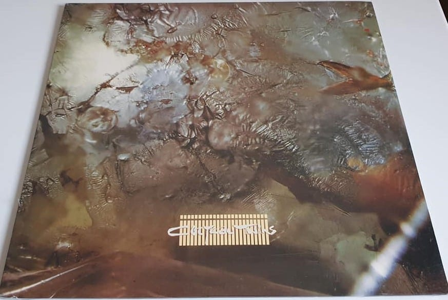 Buy this rare Cocteau Twins record by clicking here