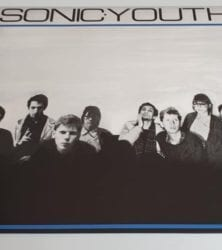 Buy this rare Sonic Youth record by clicking here