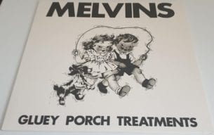 Buy this rare Melvins record by clicking here