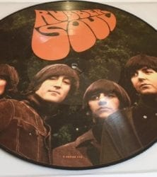 Get this rare Beatles record by clicking here