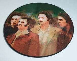 Buy this rare Beatles record by clicking here