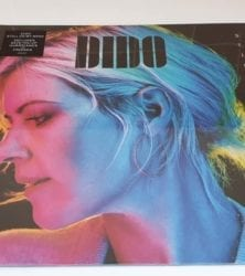 Buy this rare Dido record by clicking here